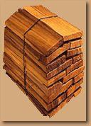Fire Retardant Lumber Cedar Shake And Shingles Vls